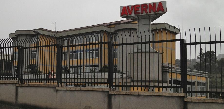 Isoprog. Ricerca oncologica, a Caltanissetta nascerà laboratorio nell'ex azienda Averna