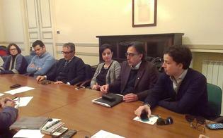 Caltanissetta, crisi del centrosinistra: il Pd invita il sindaco a convocare riunione urgente
