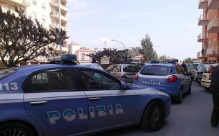 http://www.seguonews.it/niscemi-rapina-aggravata-arrestato-un-rumeno-colpito-da-mandato-europeo