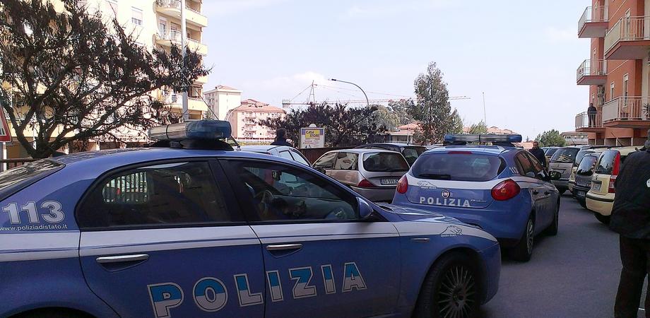 Niscemi, maltrattamenti in famiglia e lesioni: arrestato un 33enne. Dovrà scontare due anni e 8 mesi
