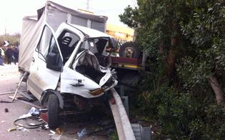 https://www.seguonews.it/ultimora-schianto-alle-porte-caltanissetta-camion-contro-furgone-ss-626-feriti-grave