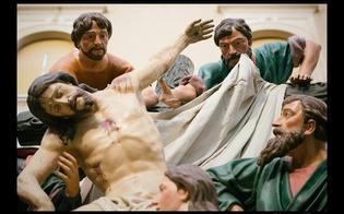 https://www.seguonews.it/caltanissetta-la-via-crucis-con-le-vare-sara-celebrata-in-diretta-streaming