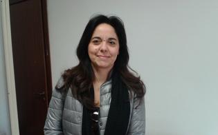 Caltanissetta, è morta a 53 anni la direttrice dell'Ipm Maria Grazia Carneglia