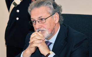 http://www.seguonews.it/giustizia-e-nomine-lex-gip-di-caltanissetta-ottavio-sferlazza-nuovo-procuratore-di-palmi