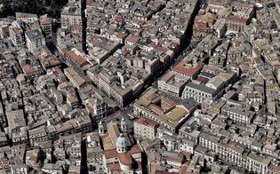 http://www.seguonews.it/caltanissetta-esclusa-dai-fondi-per-lo-sviluppo-grillini-contro-crocetta-no-allesclusione-riveda-la-programmazione