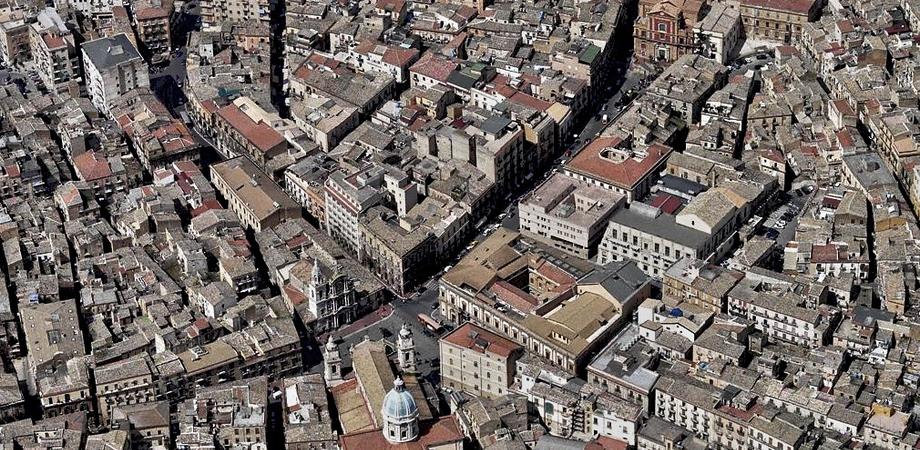 """Caltanissetta esclusa dai fondi per lo sviluppo. Grillini contro Crocetta: """"No all'esclusione, riveda la programmazione"""""""