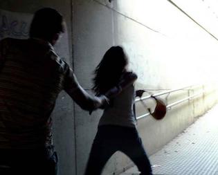 Dottoressa della Guardia medica violentata, l'aggressore già in manette