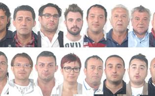 http://www.seguonews.it/caltanissetta-chiusa-listruttoria-del-processo-les-jeux-sont-faits-lunedi-la-sentenza-del-tribunale-per-i-48-imputati