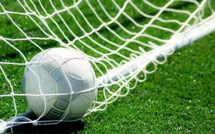 http://www.seguonews.it/partite-di-calcio-trasmesse-illegalmente-in-streaming-tribunale-oscura-15-siti-on-line