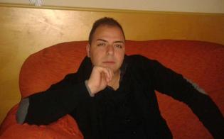 http://www.seguonews.it/riesi-choc-per-morte-calogero-cigna-passione-per-linter-vasco-rossi-gli-amici-sarai-sempre