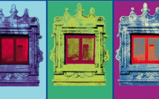 http://www.seguonews.it/giovedi-a-palazzo-moncada-linaugurazione-della-collezione-darte-contemporanea