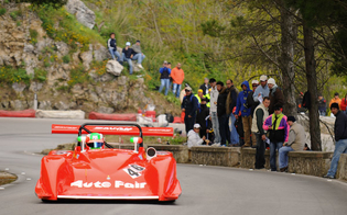 https://www.seguonews.it/babbaurra-slalom-sui-tornanti-il-10-maggio-la-gara-motoristica-della-san-cataldo-corse