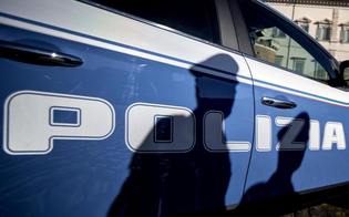 http://www.seguonews.it/danno-dimmagine-alla-polizia-dopo-larresto-corte-dei-conti-condanna-ex-commissario-nisseno-a-risarcire-il-ministero