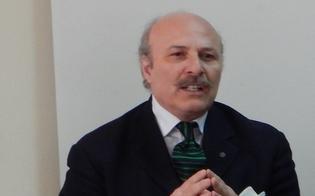 http://www.seguonews.it/venerdi-il-consorzio-universitario-inaugura-il-laboratorio-di-entomatologia-forense