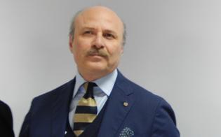 http://www.seguonews.it/intimidazione-allasp-non-fermera-il-cambiamento-solidarieta-dai-vertici-del-consorzio-universitario-al-management-sanitario