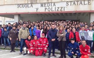 http://www.seguonews.it/conclusa-la-campagna-di-sicurezza-stradale-dellasd-graffeo-motorsport-di-serradifalco