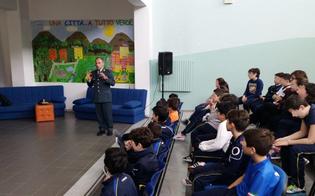 http://www.seguonews.it/legalita-economica-il-15-marzo-al-margherita-levento-della-gdf-rivolto-alle-scuole