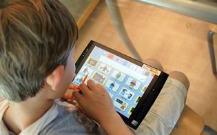 http://www.seguonews.it/autismo-sabato-un-corso-di-aggiornamento-al-cefpas