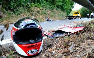http://www.seguonews.it/incidente-mortale-per-un-centauro-di-calascibetta-fatale-lo-scontro-con-una-macchina