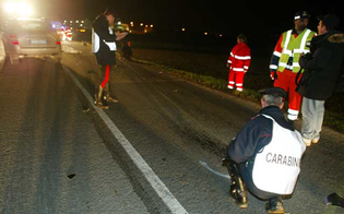 http://www.seguonews.it/provoca-carambola-tra-auto-a-sommatino-era-ubriaco-conducente-denunciato-dai-carabinieri-patente-tolta