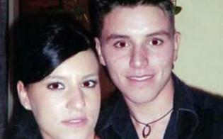 https://www.seguonews.it/gela-uccise-la-moglie-nel-2010-ex-vigilantes-arrestato-per-scontare-la-condanna-a-14-anni