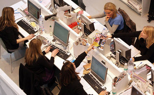 http://www.seguonews.it/imprese-giovanili-forte-traino-dal-mezzogiorno-le-aziende-create-da-under-35-oltre-le-20mila-unita