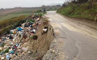http://www.seguonews.it/maltempo-viabilita-disastrata-nel-nisseno-chiusa-al-transito-la-sp-49-butera-ravanusa