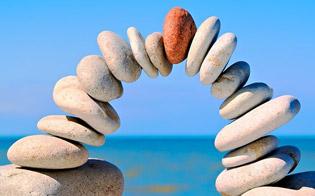http://www.seguonews.it/tam-tam-lassociazione-ama-lavorare-in-rete-per-bene-territorio