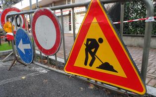https://www.seguonews.it/maltempo-a-butera-cede-il-manto-stradale-in-due-strade