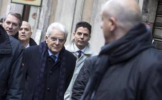 http://www.seguonews.it/la-visita-a-caltanissetta-del-presidente-mattarella-e-lomaggio-ai-carusi-il-sindaco-presentera-litinerario-delle-miniere