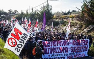 https://www.seguonews.it/marzo-niscemi-corteo-delle-donne-muos-attesi-migliaia-manifestanti-base-usa