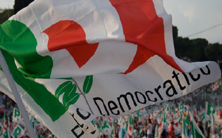 http://www.seguonews.it/festa-dellunita-i-dem-della-provincia-di-caltanissetta-si-ritroveranno-a-serradifalco