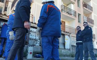 http://www.seguonews.it/allaccio-abusivo-in-via-mazzini-furto-di-elettricita-in-un-palazzo-disabitato