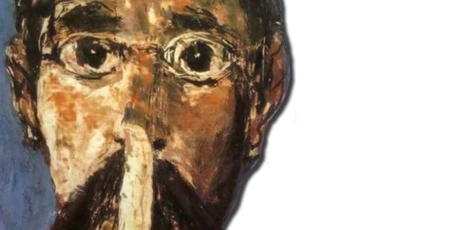 """'Omaggio a.. Salvatore Fiume"""": al Moncada una mostra d'arte dal 13 al 21 marzo"""