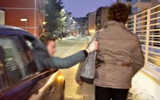 http://www.seguonews.it/anziana-scippata-niscemi-incastrata-banda-punto-polizia-denuncia-giovani