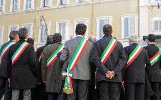 https://www.seguonews.it/sindaci-del-nisseno-uniti-contro-le-intimidazioni-martedi-riunione-di-solidarieta-a-sommatino