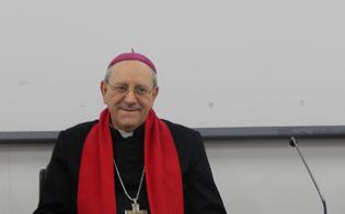 http://www.seguonews.it/caltanissetta-riprendono-le-lectio-bibliche-del-vescovo-il-6-gennaio-la-messa-dellepifania-in-cattedrale