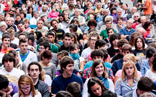 http://www.seguonews.it/caltanissetta-lex-scuola-capuana-torna-agli-studenti-locali-per-attivita-ricreative-giovanili