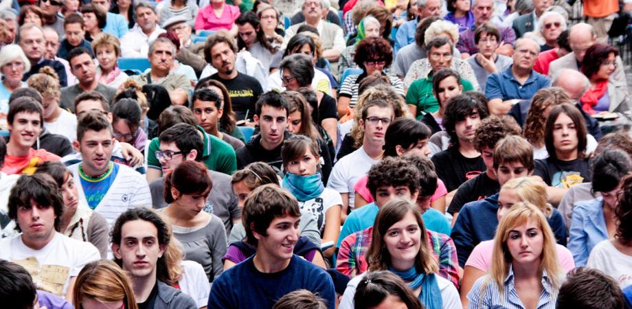 """Caltanissetta. L'ex scuola """"Capuana"""" torna agli studenti: locali per attività ricreative giovanili"""