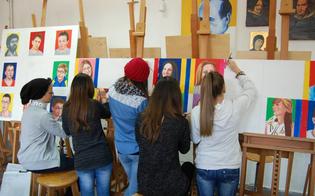 http://www.seguonews.it/uno-spreco-di-denaro-trasferire-il-liceo-artistico-a-caltanissetta-da-san-cataldo-altola-di-docenti-e-personale