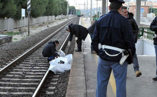 https://www.seguonews.it/tragedia-a-milano-giovane-infermiere-di-riesi-travolto-da-un-treno-incidente-o-suicidio
