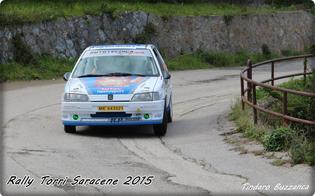 http://www.seguonews.it/rally-torri-saracene-per-nebrosport-buona-la-prima