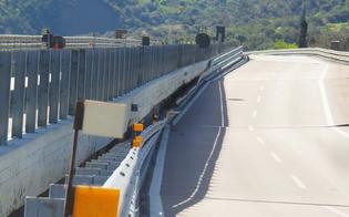 http://www.seguonews.it/autostrada-a19-in-fase-avanzata-i-lavori-di-ricostruzione-del-viadotto-imera-lunedi-chiusura-della-corsia-di-sorpasso