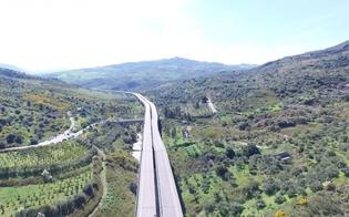 http://www.seguonews.it/pilone-sulla19-messina-ugl-limmobilismo-politico-che-blocca-la-sicilia