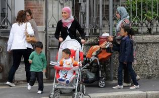 Residenti stranieri. L'Istat: Caltanissetta al penultimo posto in Sicilia con 8.484 immigrati