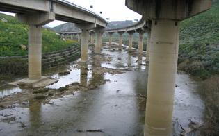 http://www.seguonews.it/viabilita-lavori-tra-irosa-e-ponte-cinque-archi-gara-da-50-milioni-anas-4-anni-per-risanare-tratto-a19