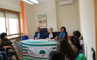 https://www.seguonews.it/festa-del-primo-maggio-a-pozzallo-da-caltanissetta-partira-bus-di-migranti-e-lavoratori-rivendicare-i-diritti-di-tutti