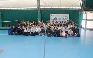 http://www.seguonews.it/caltaqua-sponsor-del-torneo-di-easy-basket-adotta-una-scuola-di-gela