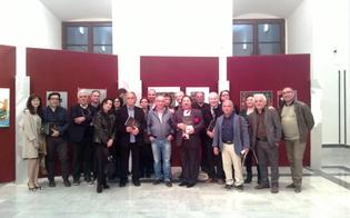 http://www.seguonews.it/punti-di-vista-tour-visitabile-fino-al-3-maggio-la-mostra-a-palazzo-moncada