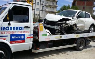 http://www.seguonews.it/schianto-tra-due-auto-a-capodarso-sei-persone-ferite-famigliola-di-san-cataldo-ricoverata-allospedale-santelia